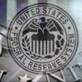 ФРС будет следить за экономическими данными для оценки влияния коронавируса — Пауэлл