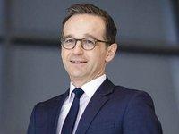 Представители «нормандской четверки» попытаются в Мюнхене подготовить базу для нового саммита — глава МИД ФРГ