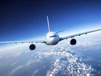 Рост пассажирооборота авиакомпаний мира в 2019 г замедлился до 4,2% — IATA