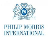 Philip Morris в 2019г сократил отгрузку продукции в Украине на 3% при снижении рынка на 12%
