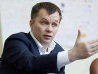 Лишиться работы из-за кризиса могут до полумиллиона украинцев — экс-министр экономики