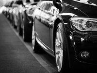 Продажи легковых авто в Украине за первую «карантинную» неделю выросли на 74% к «докарантинной» – глава Auto-Consulting