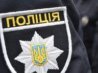 Правительство Украины выделило МВД 70 млн грн на индивидуальную защиту от коронавируса — распоряжение