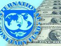 Крупнейшие бизнес-ассоциации призвали Раду поддержать необходимые для соглашения с МВФ законопроекты