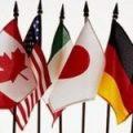 Послы G7 поддерживают проведение Киевом реформ, направленных на расширение помощи МВФ для Украины
