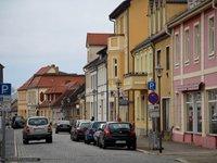 Германия может потерять более 700 млрд евро из-за коронавируса