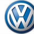 Volkswagen продлил приостановку производства на заводах в Германии до 9 апреля