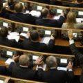 Депутаты предлагают Раде заложить основы функционирования Государственного аграрного реестра, ограничить господдержку на уровне 50 млн грн в одних руках