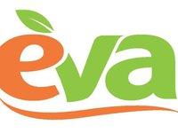 Сеть Eva заявила о незаконных попытках местных властей закрыть ее магазины в условиях карантина