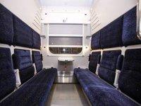 «Укрзализныця» продлила сроки возврата железнодорожных билетов