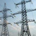 Цена электроэнергии для промышленности вернулась на уровень 2018 года – ВЭА