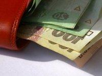 Более 27% украинцев сказали, что их расходы выросли в период карантина — опрос