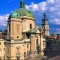 Кабмин утвердил объединение Львова с окружающими его селами и городками