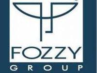 ЕБРР выделил Fozzy Group $60 млн