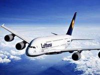Наблюдательный совет Lufthansa отверг выдвинутые ЕС условия финпомощи