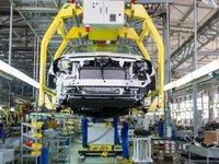 Промышленникам необходимо профильное министерство с сильным руководителем — машиностроители