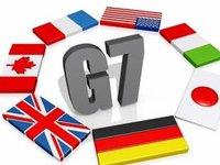 Послы G7 подчеркнули важность для Украины продолжения реформ корпоративного управления в госбанках