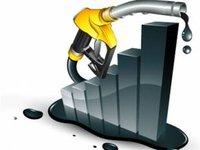 Представители нескольких отраслей выступили против предложений группы «Приват» ввести пошлину 8,46% на импортное топливо