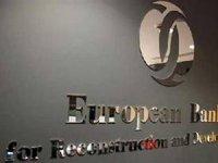 ЕБРР запускает бесплатные онлайн-курсы для ММСП по антикризисному управлению