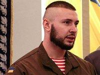 Посол Украины в Италии призвал итальянские СМИ объективно освещать ход дела нацгвардейца Маркива
