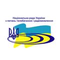 Нацсовет обеспокоен невыполнением украинскими телеканалами действующих норм языкового законодательства