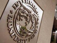 Украина и МВФ в переговорах о новой программе переключились с 36-мес. EFF на 18-мес. stand by