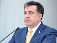 В Раде пытаются провести абсолютно коррумпированный закон по легализации игорного бизнеса — Саакашвили
