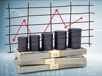 Нефть в среду ускорила падение почти до 5%, Brent — $34,45 за баррель