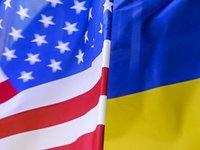 Семь послов США в Украине выступили с совместным заявлением в поддержку стратегического сотрудничества между странами