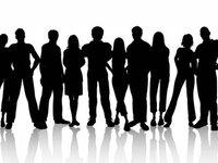 Одним из характерных явлений «карантинного» рынка труда стала быстрая смена приоритетов –исследование
