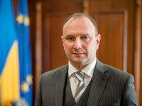 Украина успешно продвинется в присоединении к Программе усиленных возможностей НАТО в этом году, убежден замглавы МИД