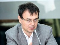 Глава профильного комитета отрицает распространение правил КИК на стартапы