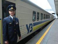 «Укрзализныця» готова к возобновлению пассперевозок, но дату их запуска пока не изменяли