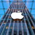 Apple возобновляет работу магазинов в США, доведет число открытых точек до 135 к концу недели