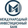 Активы банка Порошенко МИБ в 2019г. сократилась в 3,2 раза
