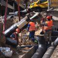 «Киевтеплоэнерго» в 2020г инвестирует около 300 млн грн в модернизацию теплоэнергетического комплекса