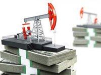 Нефть сократила прирост после достижения максимального уровня с начала марта, Brent — $43,44 за баррель