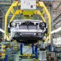 Экономика может потерять до $642 млн от преференций украинскому машиностроению в ProZorro