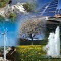 Положения меморандума с ВИЭ необходимо максимально точно отобразить в законопроекте о реструктуризации – Энергосообщество