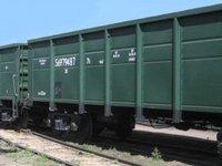 Промышленники просят отменить введение с 1 июля раскритикованного бизнесом и АМКУ нового договора УЗ на перевозку грузов