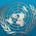 ООН призвало все стороны конфликта на Донбассе принять скоординированные и реалистичные меры по открытию КПВВ на линии разграничения
