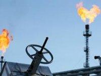 Эксперты не ждут существенного роста цен на природный газ на фоне избытка предложения