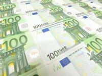 Пандемия нанесла экономике ЕС более сильный удар, чем ожидалось
