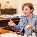 Правление Нацбанка надеется на назначение новым главой НБУ технократа с высокой репутацией