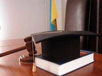 Окружной админсуд просят обязать Минюст обратиться в суд о запрете «Партии Шария»
