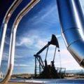 Нефть слабо дешевеет после данных о запасах в США, Brent торгуется на уровне $43 за баррель