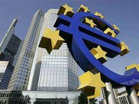 Еврокомиссия ухудшила прогноз для экономики еврозоны на 2020г, ожидает падения ВВП на рекордные 8,7%