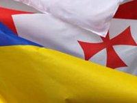 В Тбилиси намерены требовать от Киева разъяснений в связи с заявлениями Саакашвили