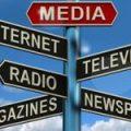 Профильный комитет Рады рекомендовал принять за основу законопроект о медиа