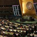 СБ ООН призывает стороны вооруженных конфликтов ввести гуманитарную паузу не менее 90 дней – документ